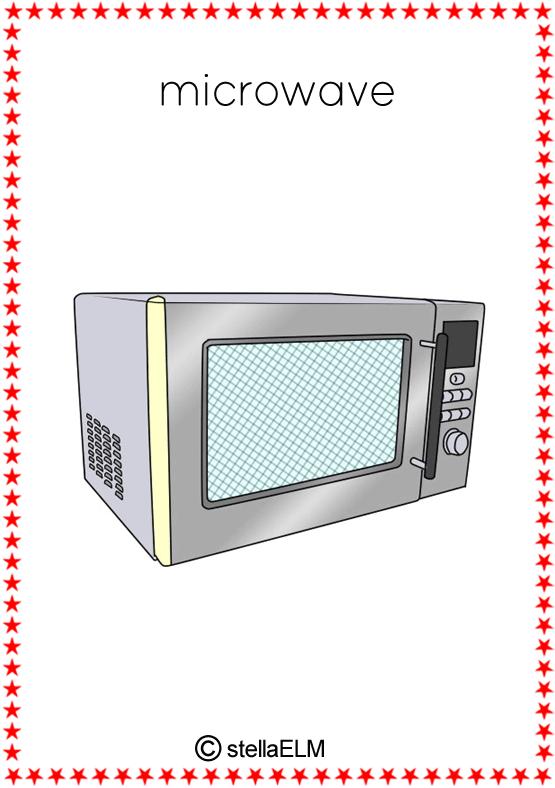 kitchen whisk cupboards for sale flashcards : utensils