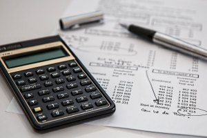 Overview of VBA Excel for Financial Modelling