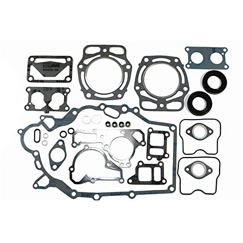 CQYD New KAF620 Complete Engine Rebuild Gasket Set For