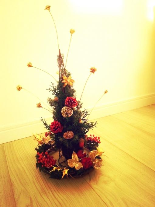 BUD2014-12-09-17-02-16_decoクリスマスアレンジのレッスン