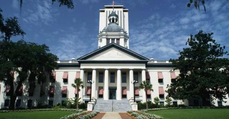 Florida-Historic-State-Capitol-Museum-1024x532[1]
