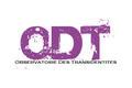 Observatoire Des Transidentités (ODT) L'Observatoire des transidentités (ODT) est un site indépendant d'information et d'analyse sur les questions trans, inter et les questions de genre.
