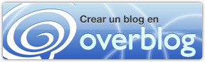 Crea tu blog gratuito
