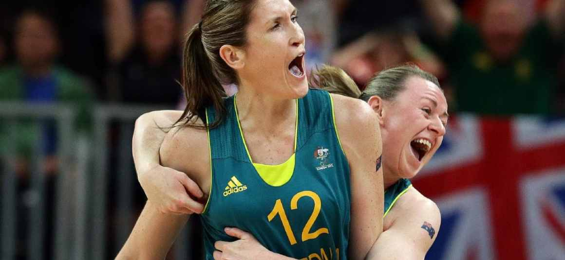 FRANKSTON BLUES WOMEN SECURE BELINDA SNELL AS HEAD COACH
