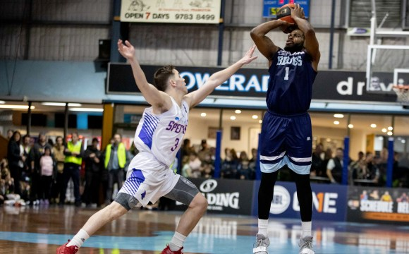 NBL1: FRANKSTON BLUES WIN FIRST FINAL IN 10 YEARS