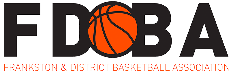 Frankston & District Basketball Association