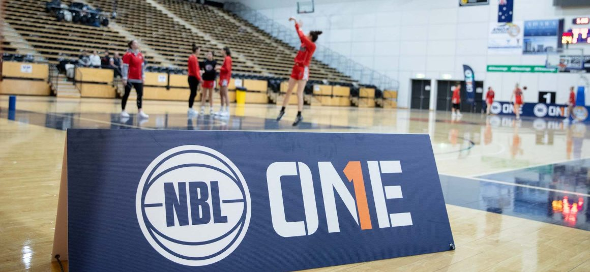 NBL1 2019 QUALIFYING FINAL – FRANKSTON VS NUNAWADING RECAP