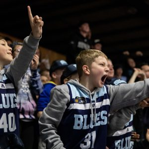 FRANKSTON BLUES NBL1 SOUTH 2020 FIXTURE RELEASED