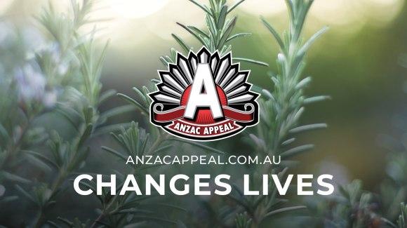 FRANKSTON BLUES UPDATE: ANZAC DAY 2020