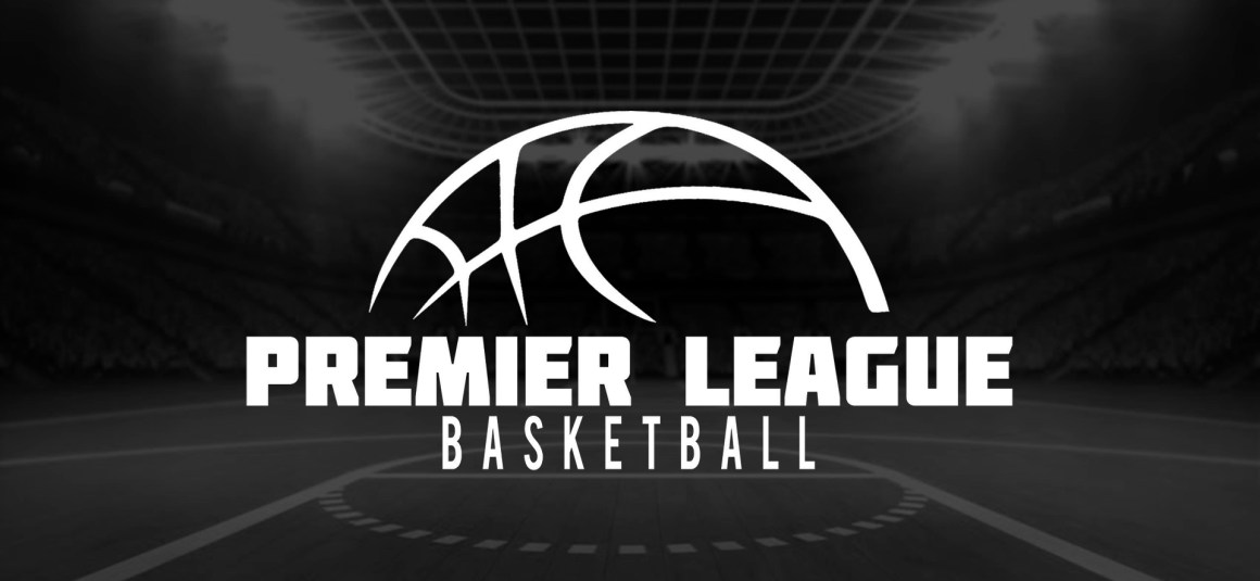 AND1 PREMIER LEAGUE BASKETBALL TO BE POSTPONED