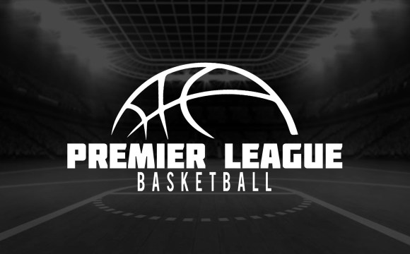 AND1 PREMIER LEAGUE BASKETBALL GETTING READY TO START
