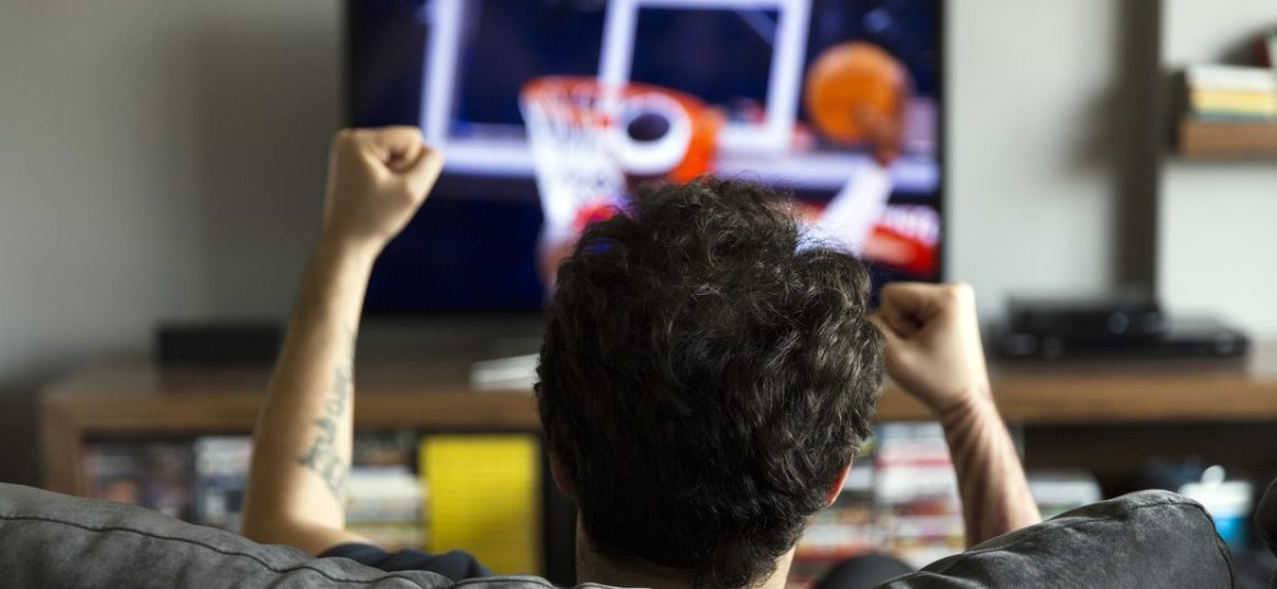HOW TO WATCH NBA/WNBA