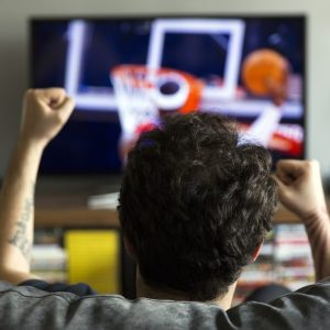 HOW TO WATCH THE BOOMERS & OPALS