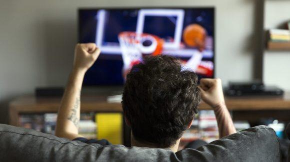 HOW TO WATCH NBA/WNBA