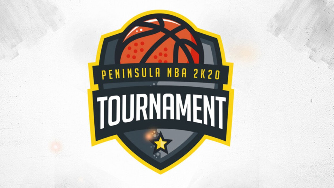 PENINSULA NBA 2K20 TOURNAMENT