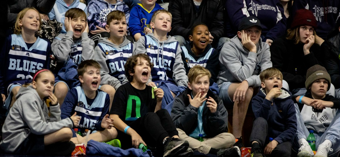 FRANKSTON BLUES NBL1 SOUTH 2021 SEASON MEMBERSHIPS