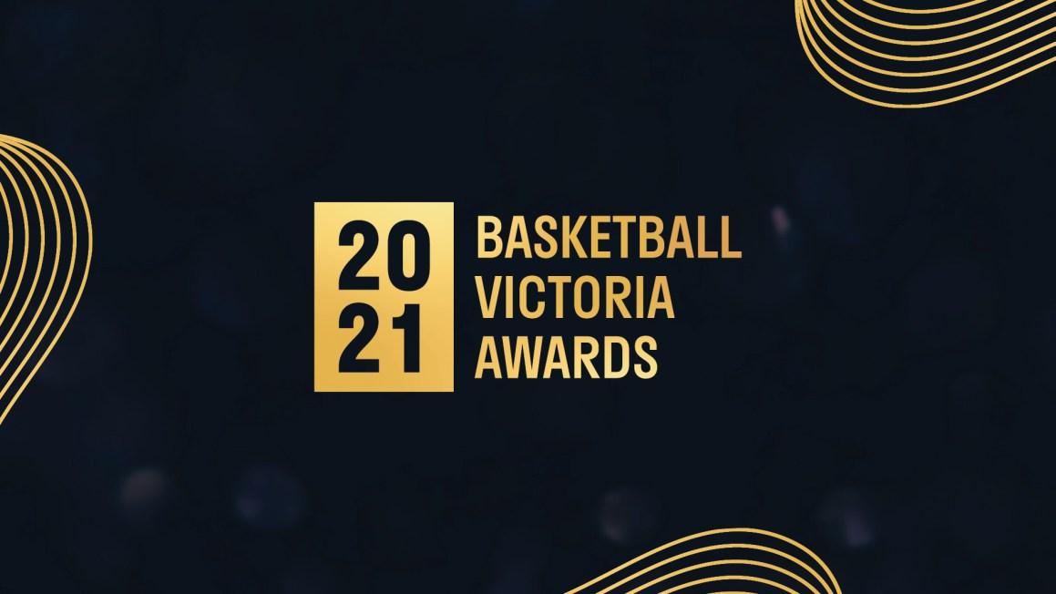 FRANKSTON & DISTRICT BASKETBALL ASSOCIATION: 2020 ASSOCIATION OF THE YEAR – RUNNER UP