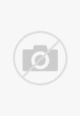 Sandale joase cu barete incrucisate,  Piele sintetica si int...