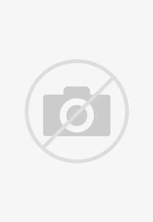 Bluza din jerseu cu decolteu la baza gatului Creators Of Simplicity