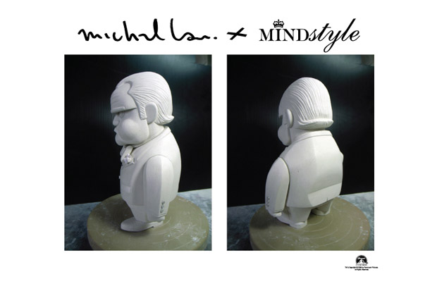 michael-lau-mindstyle-preview-3
