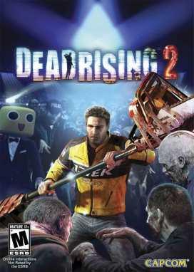 dead-rising-2-cover