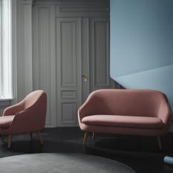 Sofa Company Nl Kjop Billig Pa Nett Sofacompany Fashion Design Festival Arnhem Daarnaast Kun Je Laten Adviseren Door Deskundige Medewerkers En Zelfs Direct Een Meubel Aanschaffen