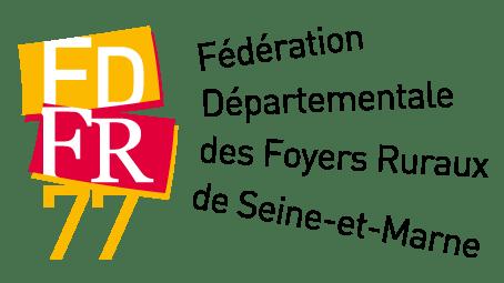 Fédération des Foyers Ruraux de Seine-et-Marne