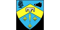 Logo_Fericy