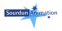 Logo_Sourdun