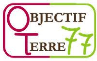 objectif-terre77-logo2015