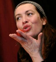 Emmanuelle-Fontana.png