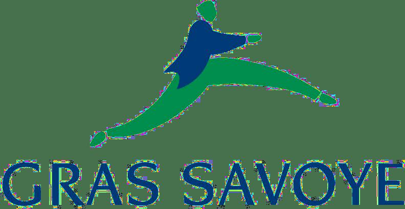 Gras Savoie partenaire FNDI