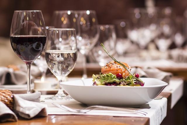 UK wine exports top £270m