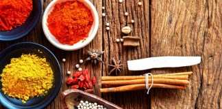 Fuchs expands into UK spice market with Bart Ingredients acquisition