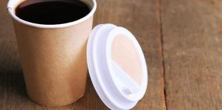 McDonald's & Starbucks to develop recyclable cup