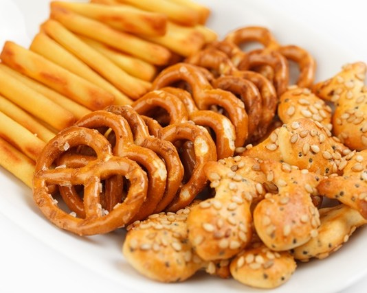 Kerry to supply acrylamide reducing yeast to food makers