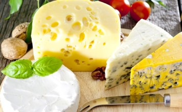 Chr. Hansen expands speciality cheeses presence with Hundsbichler acquisition