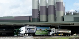 Arla invests further £37.5m in UK sites and logistics