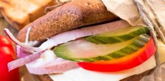 BSA spearhead food waste breakthrough