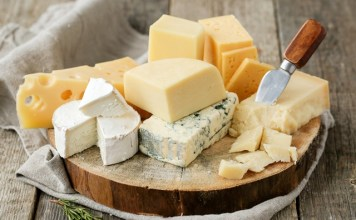 New Codes of Practice launched for cheeses and creams