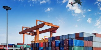 Access to EU trade deals vital for food exports, says FDF