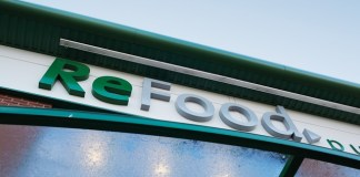 Yorkshire food waste recycler joins Manchester Food Board