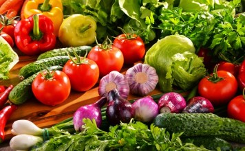 Woolworths launches $30m fund to boost Australian organic sector
