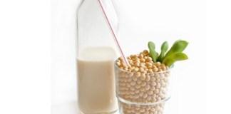 DuPont ingredient increases sensory appeal of dairy-free drinks