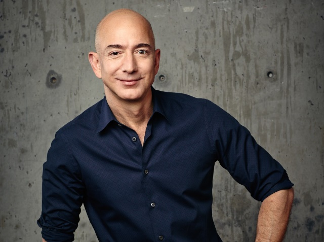 Amazon acquires Whole Foods Market for $13.7bn