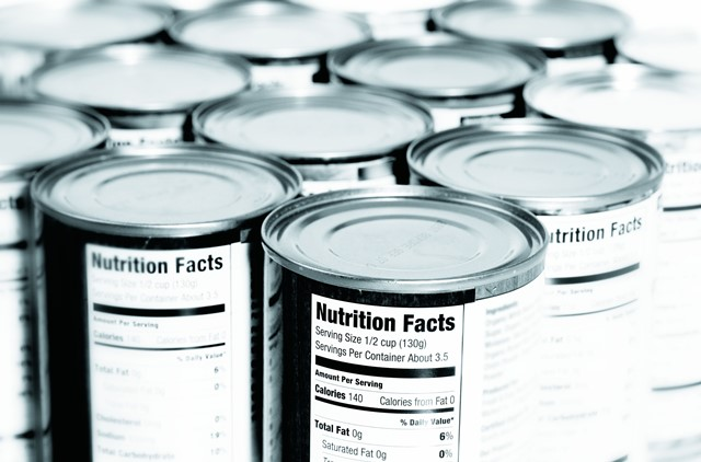 EFSA calls for feedback for BPA re-evaluation