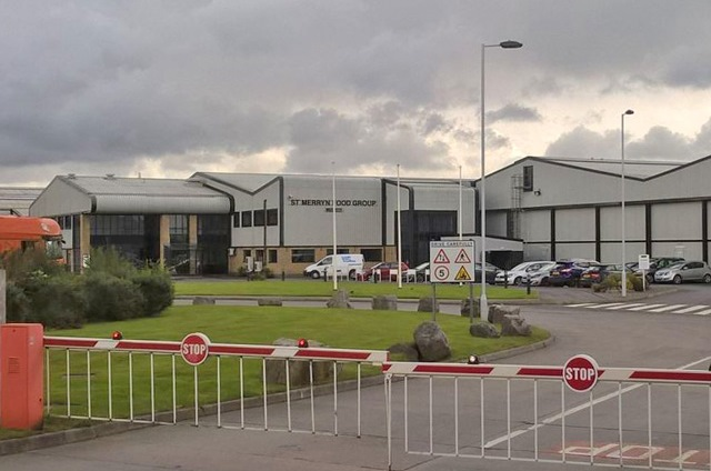 2 Sisters expands Welsh processing facility with £1.4m investment