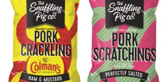Snaffling Pig snaps up new listings amid brand refresh