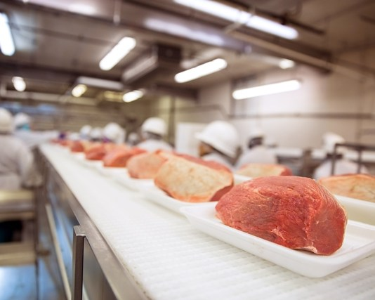 Online meat marketplace secures $25m to scale up