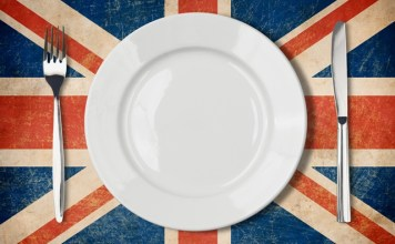 Brexit white paper: food and farming react